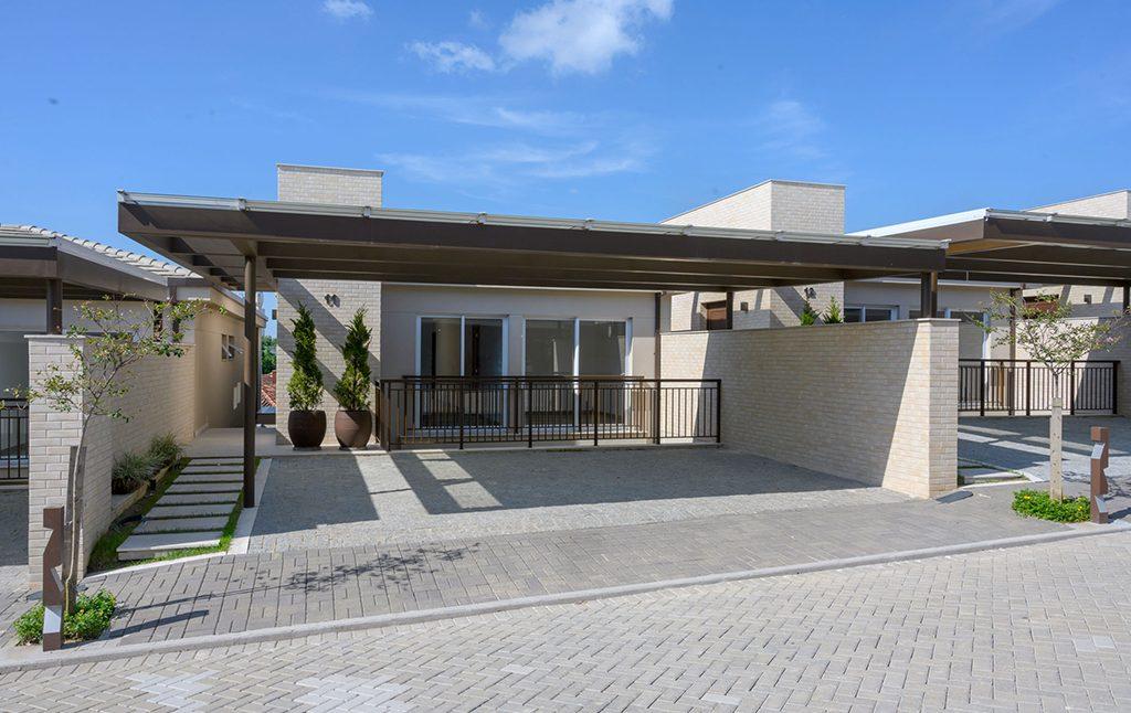 Casa Figueira